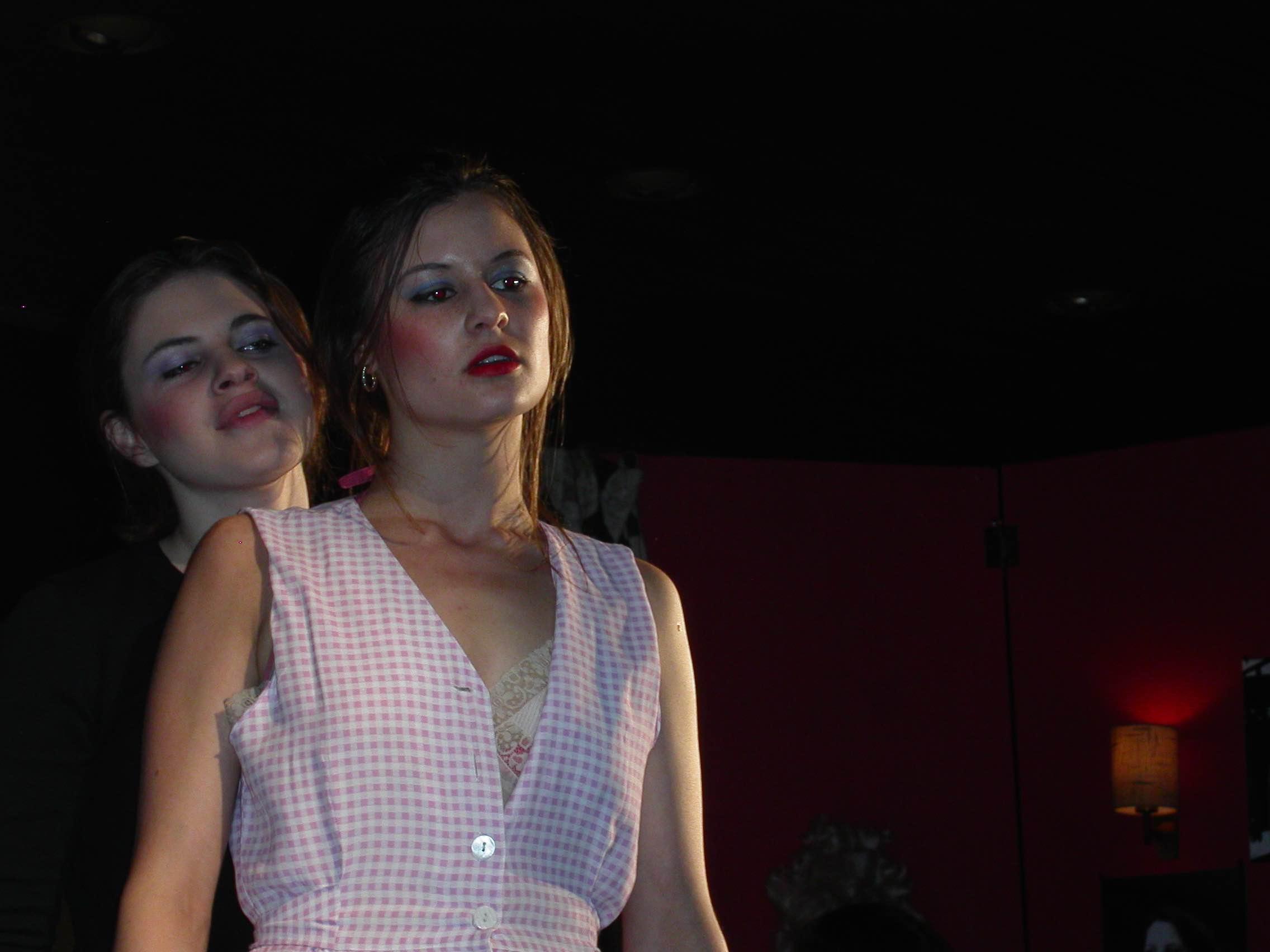 Theaterwerkstatt 2005 005