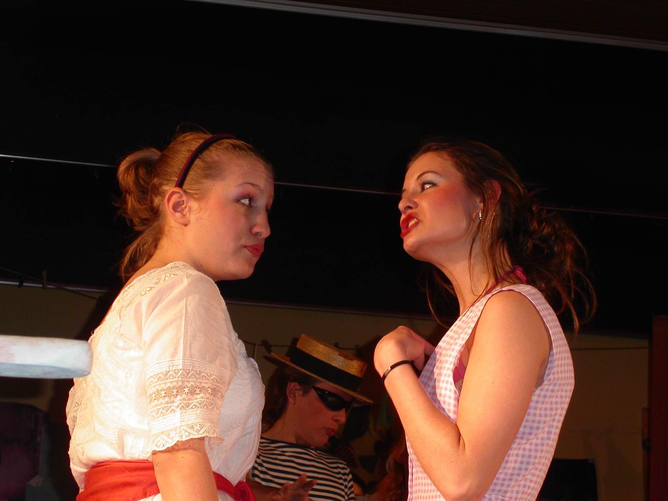 Theaterwerkstatt 2005 009