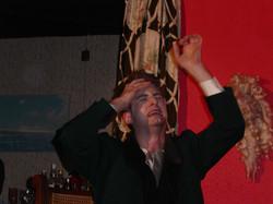 Theaterwerkstatt 2005 066