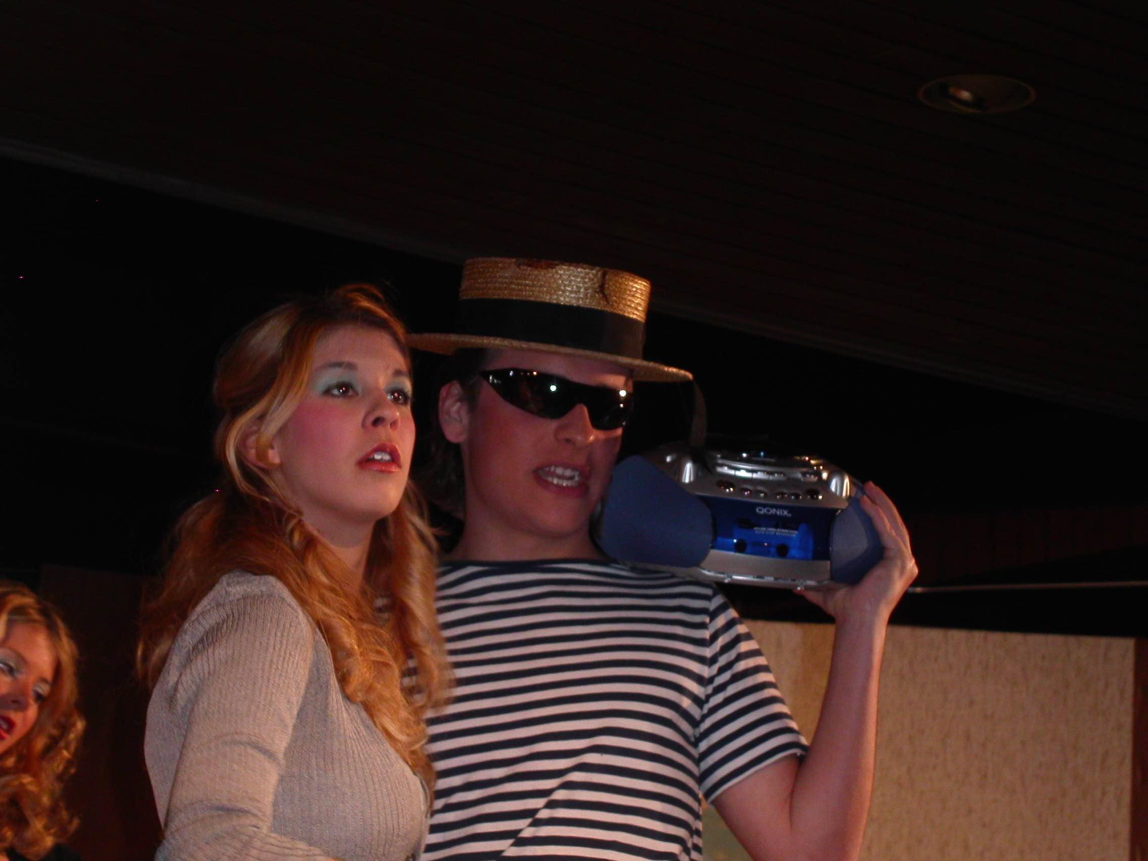 Theaterwerkstatt 2005 008