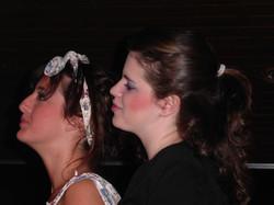 Theaterwerkstatt 2005 031