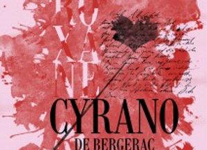 """DVD 2011 Meier nach Rostand """"Cyrano"""""""