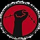 NOII Logo 1_edited.png