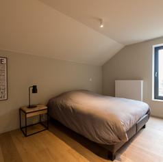 Kamer 3