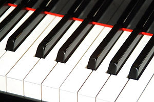 piano-keyboard.jpg