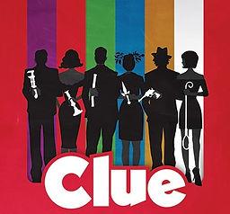 Clue_poster_edited.jpg