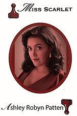 _P_ Miss Scarlet Ashley P.jpg