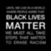 nAscent BLM black lives matter tile.jpg