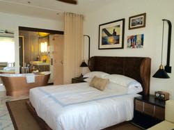The Cape, Thompson hotel, Cabo