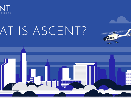 Ascent is ready for take-off in the Philippines