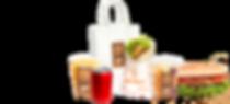 carritos de comida rapida gourmet cumpleaños domino carro comida empresas