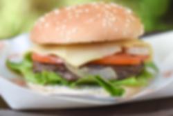 carrusel-hamburguesa.png