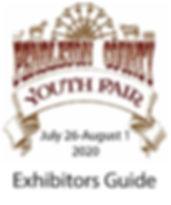 exhibitors guide.jpg