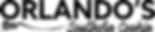 Orlando's Logo 2020 - Stacked_1Thumbnail