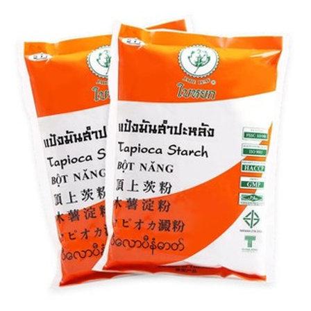 淀粉 Fecola di topica 400g