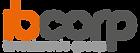 logo ibcorp-02.png