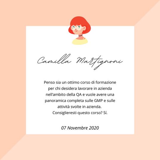 C. Martignoni.png