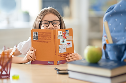 mockup-of-a-girl-reading-a-kids-book-346