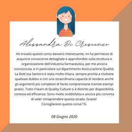 A.D.Crescenzo.png