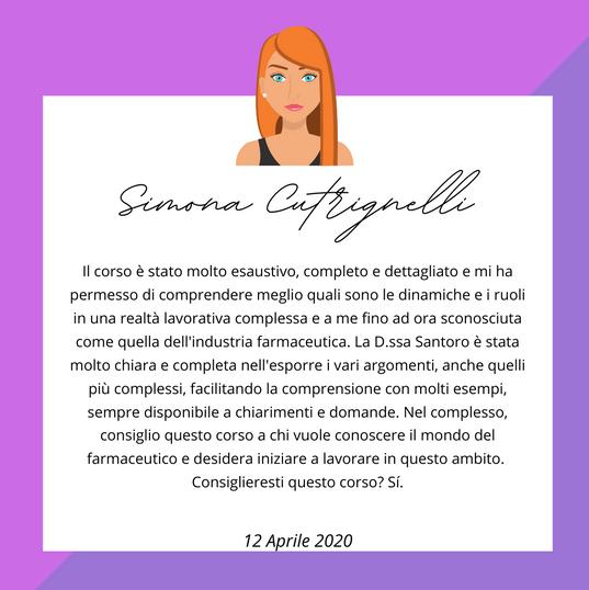 S. Cutrignelli.png
