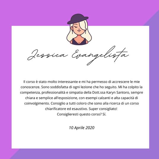 J. Evangelista.png
