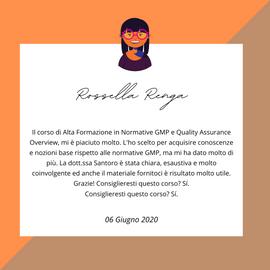 R. Renga.png