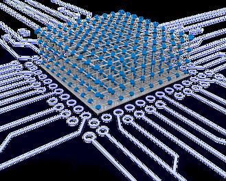 CPU(1).png
