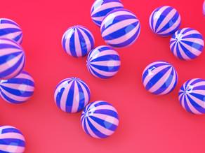 Juggling all the social media balls