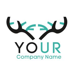 logo (13).pn