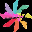 Copy of Logo design (1).png