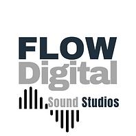 flowlogo (7).png