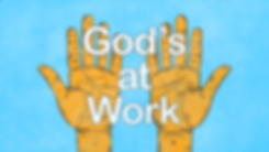 imitators_of_god-PSD.png