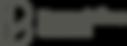 Branchline_Logo_Circle-Icon-Stacked-Ligh