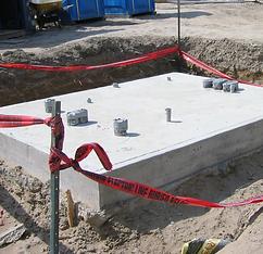 PBW Concrete Pad.png
