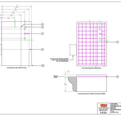 PBW Engineering Concrete Pad Design.png