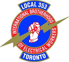 Local 353.png