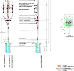 PBW Engineering Pole Design.png