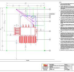 PBW Engineering Transformer Layout.png