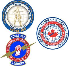 PBW Affiliations.png