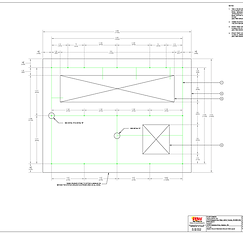 PBW Engineering Ground Grid Layout.png