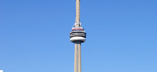 CN Tower Observation Deck - 3.jpg