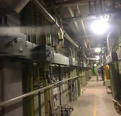 CCIW Lab Modernization - 2.png
