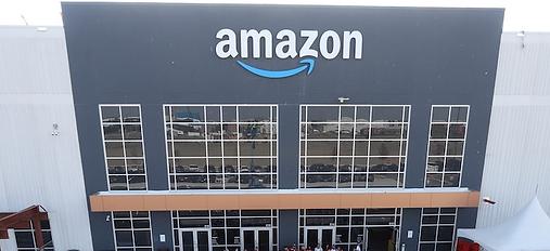 PBW - Amazon 1.png