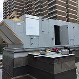 Building Services 8.JPG