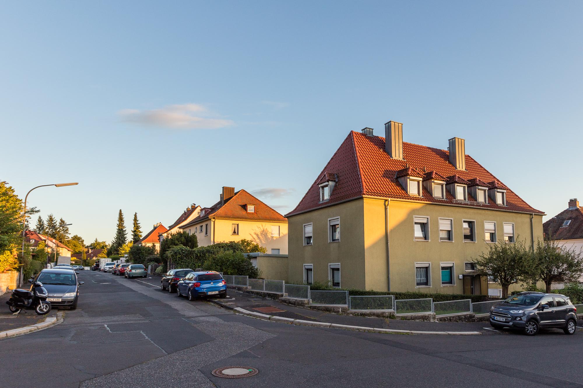 Frauenland_klein-18