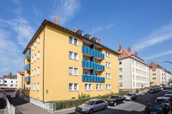 bew_würzburg-35
