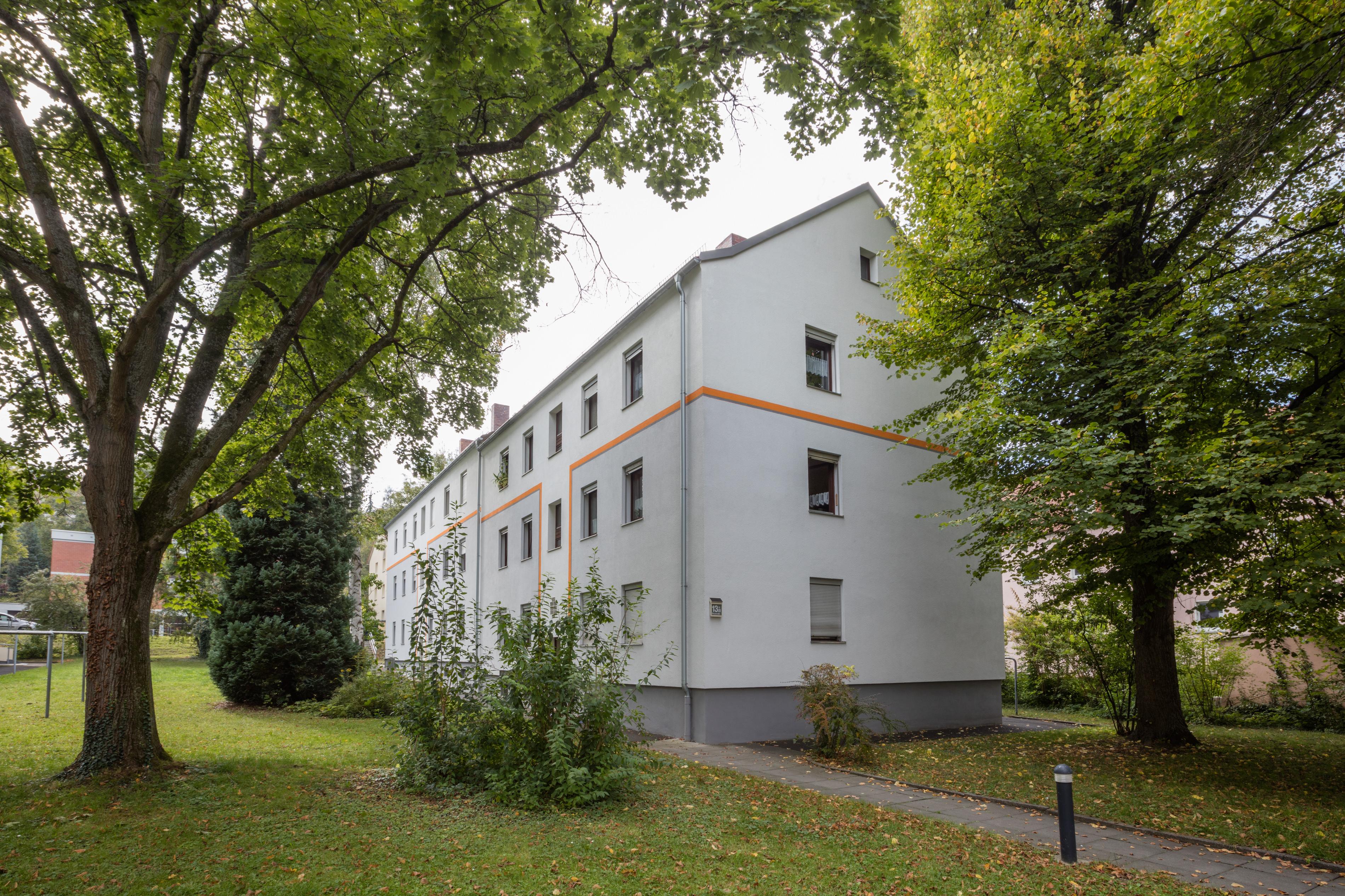 bew_würzburg-13