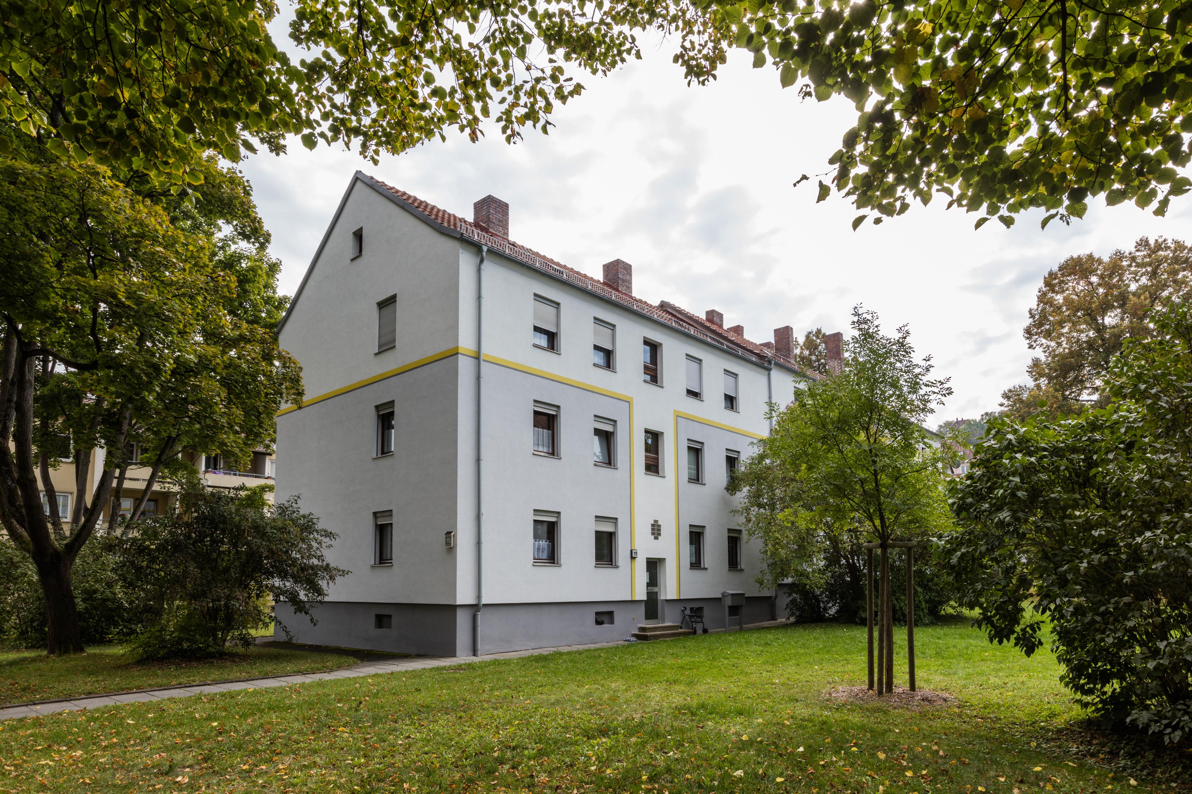 bew_würzburg-14