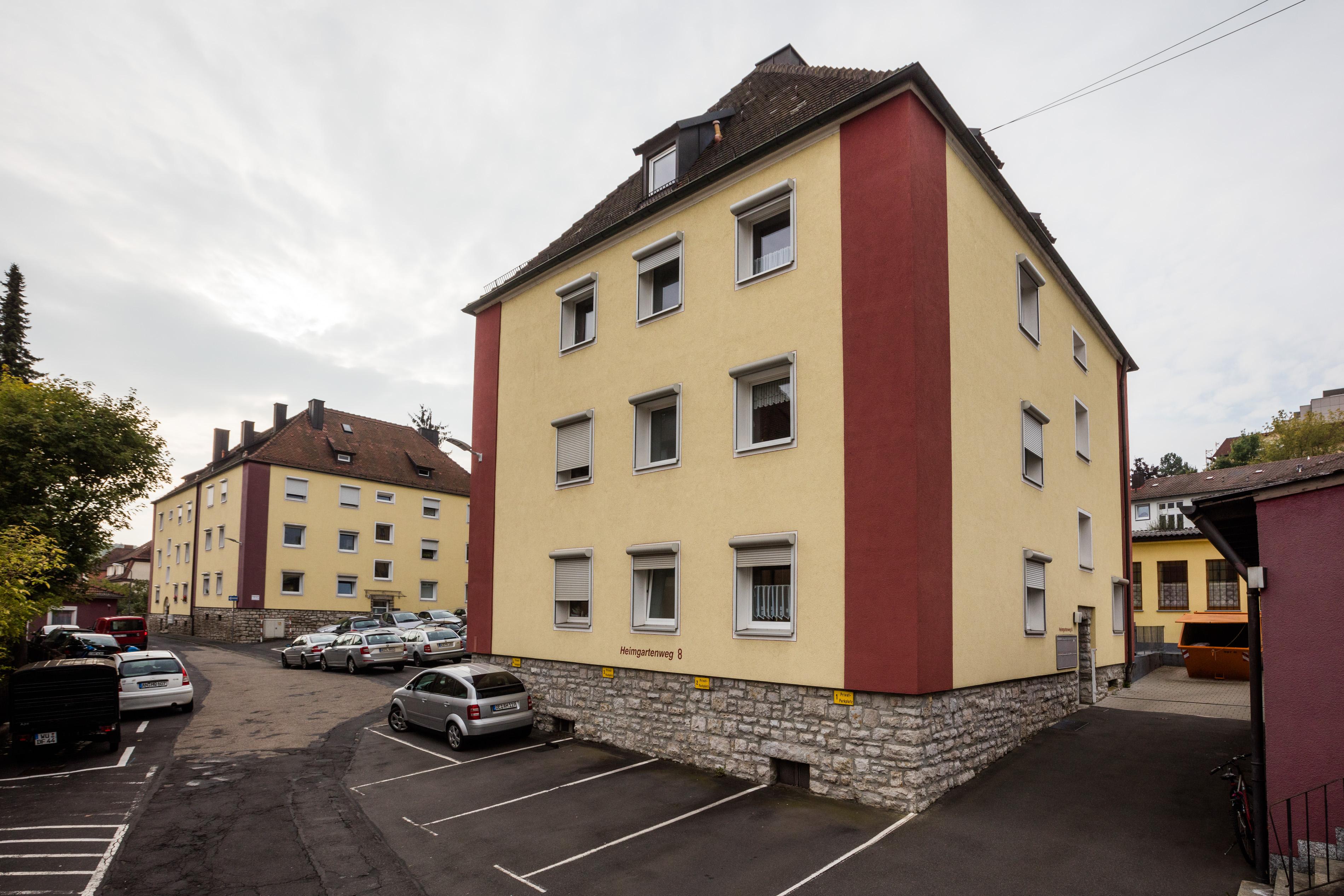 Heimgarten-35