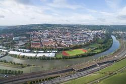 bew_würzburg-3